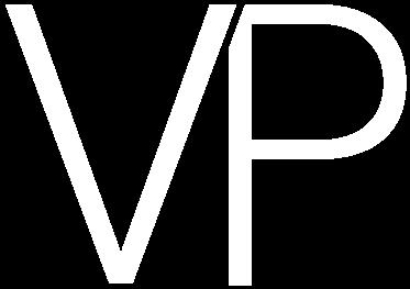 Valorem Partners