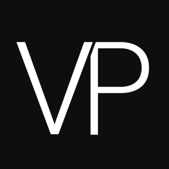 VP-logo