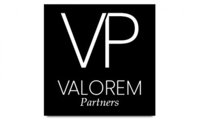 SSM Ltd Rebrand as Valorem Partners