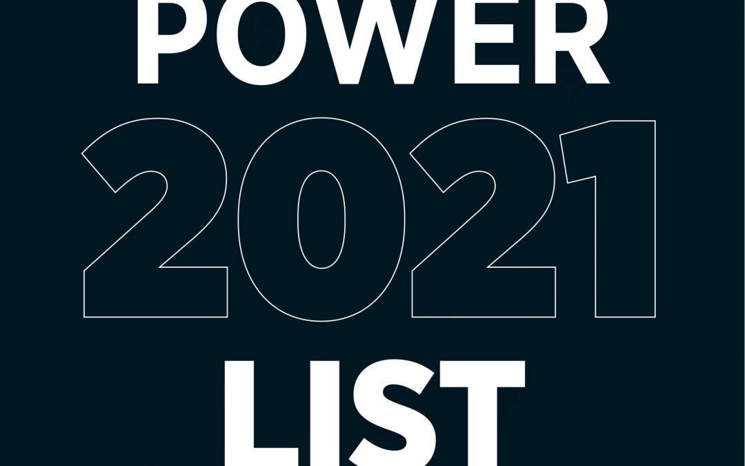 briding-and-commercial-power-list